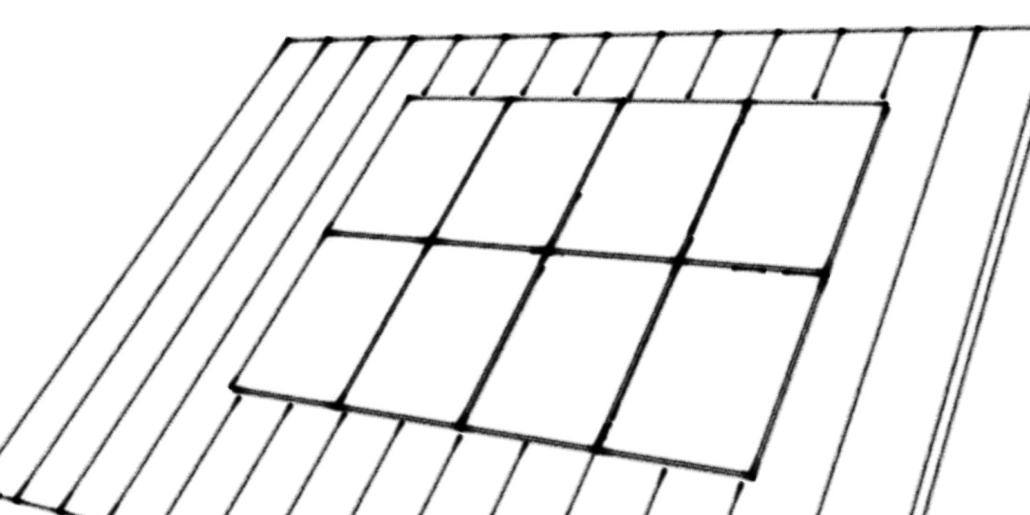 Kontrollplan för nya solceller och solfångare