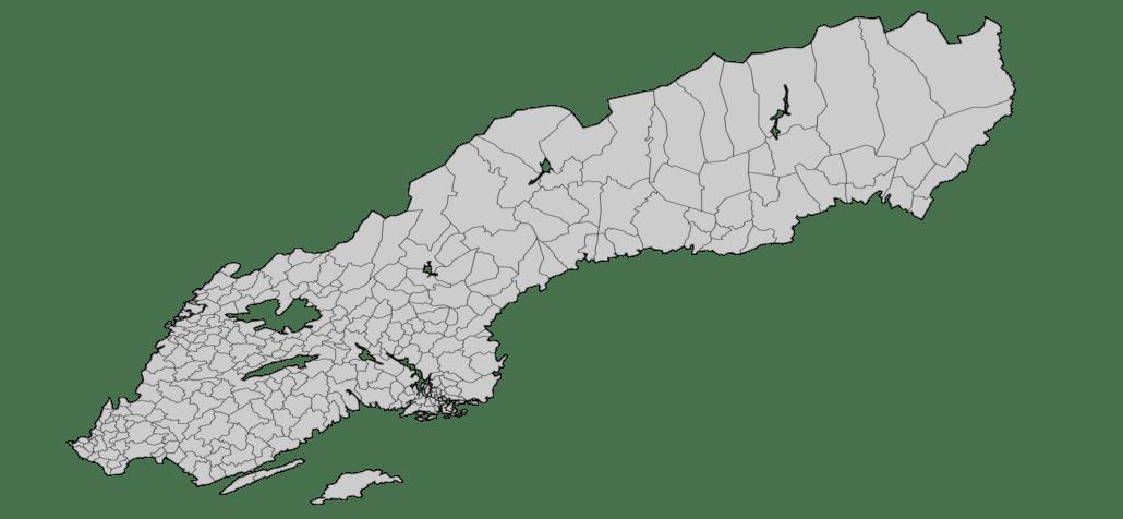 sveriges-kommuner